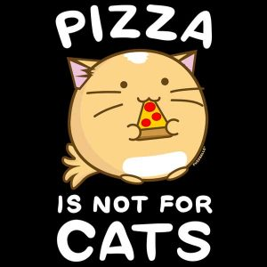 pizza-is-not-for-cats