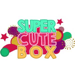 super-cute-box