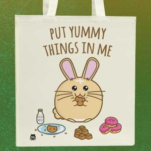 put-yummy-things-in-me-tote