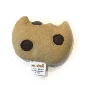cookie-accessory
