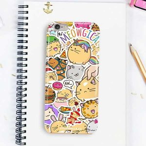 stickers-iphone-6-7-case
