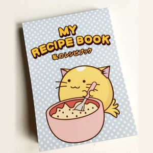 my-recipe-book-memo-pad