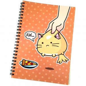 A5-Pizza-Cat-Notepad-front