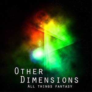 other-dimensions-logo
