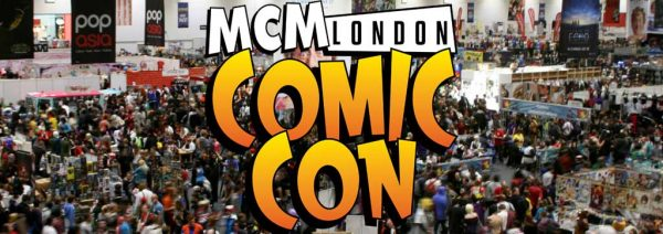 mcmlondon2016may2
