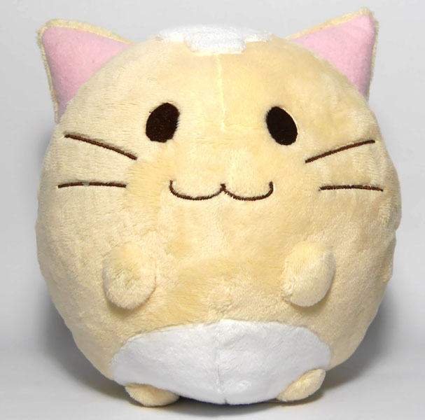 fuzzcat whisky limited edition plushie fuzzballs the official